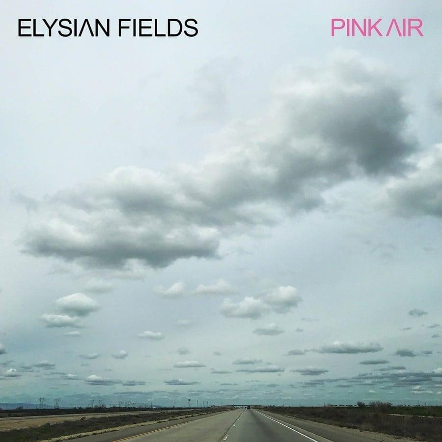 «Pink Air»