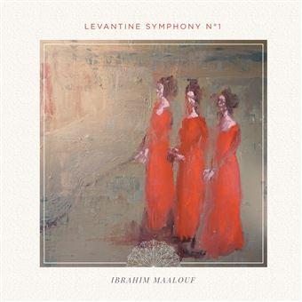 «Levantine Symphony»