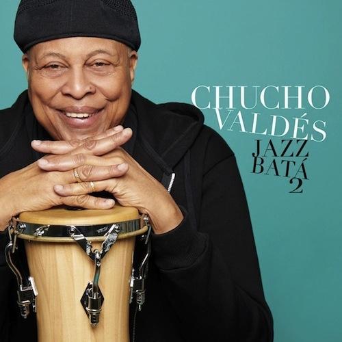 «Jazz Bata 2»