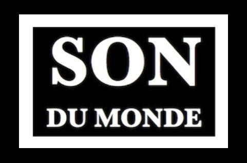 MOONLIGHT BENJAMIN – « SIMIDO » - SON DU MONDE