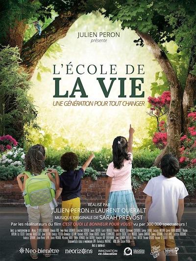 doc_ecole_de_la_vie