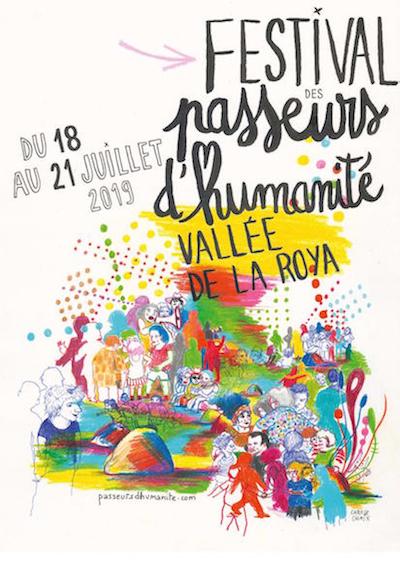 festival_passeurs_d_humanite-page-001