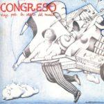 Viaje Por La Cresta Del Mundo (Emi/1981)