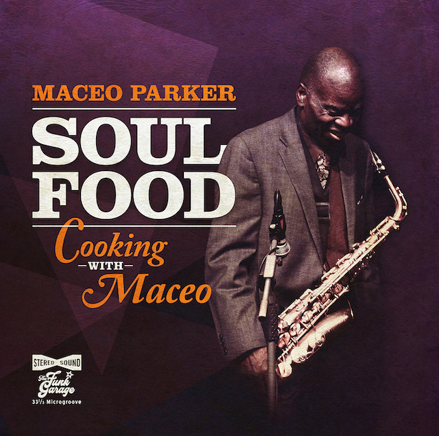 Maceo_Parker_Soul-Food-Final-copie