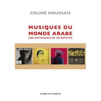 Musiques-du-monde-arabe-Une-anthologie-en-100-artistes