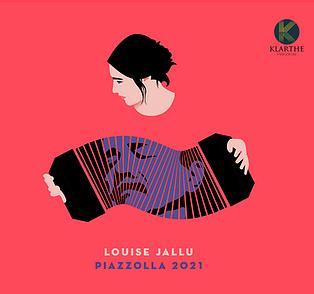 LOUISE JALLU _ PIAZZOLLA 2021_p