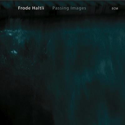 haltli