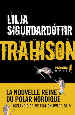 editions-metailie.com-trahison-trahison